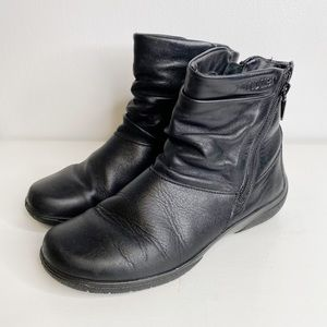 """Hotter 